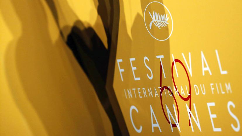 Комикс Уэса Андерсона и дебют Вигго Мортенсена: какие фильмы должны были показать на отменённом Каннском кинофестивале