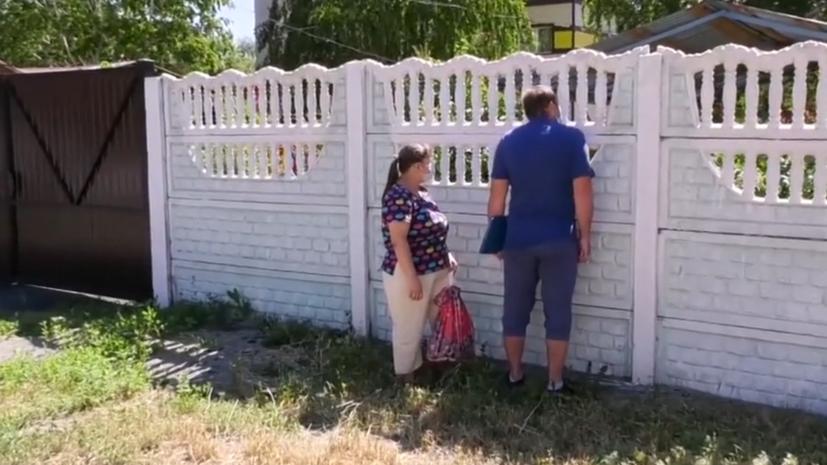 «Дом требовал ремонта и ухода»: прокуратура проверяет обстоятельства изъятия детей в посёлке Тюльпанном