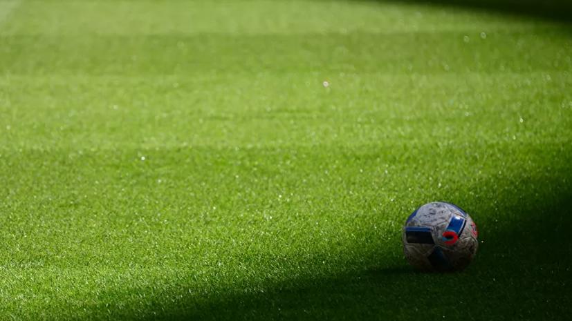 Гендиректор «Уфы»: части клубов РПЛ могут не разрешить играть со зрителями