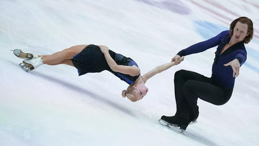 Морозов рассказал о самом обидном поражении в прошедшем сезоне
