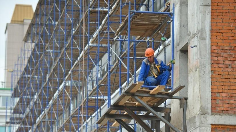В Москве отреставрируют не менее 200 культурных объектов в 2020 году
