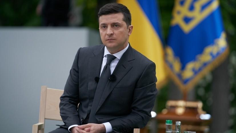 «Бездействие затянулось»: почему Зеленского обвинили в обмане избирателей