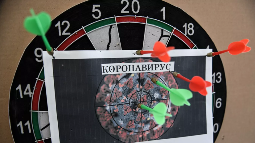 В Дагестане завели три дела по факту фейков о коронавирусе
