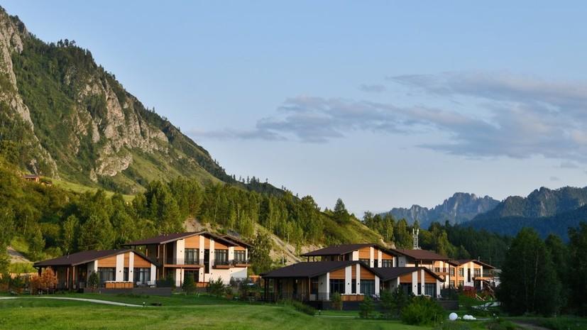 В АТОР заявили о возможности подорожания отдыха на курортах России