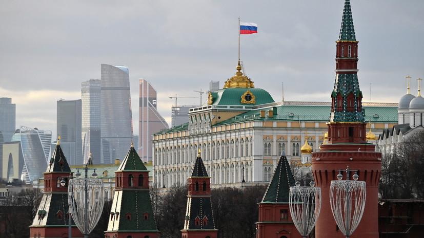 Краткий курс отечественной истории: тест RT ко Дню России
