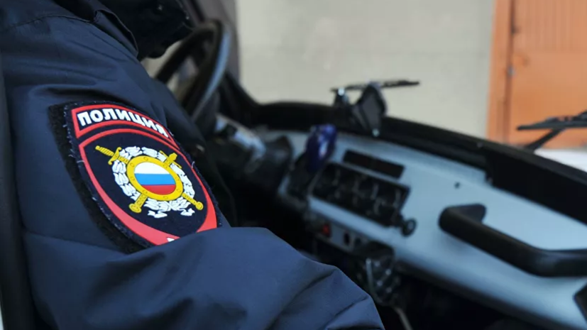 МВД сообщило о сокращении преступлений среди мигрантов в мае