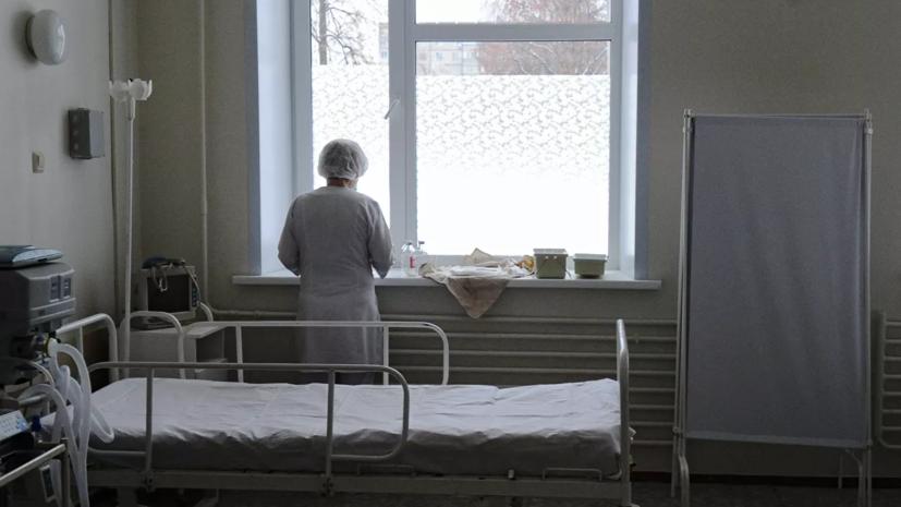 Прокурор Татарстана поручил проверить медучреждения в Набережных Челнах