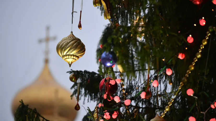 В России предложили сократить новогодние каникулы в 2021 году
