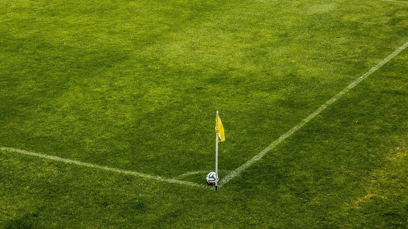 СМИ: Победитель ЛЧ-2019/20 определится по итогам «Финала восьми» в Лиссабоне