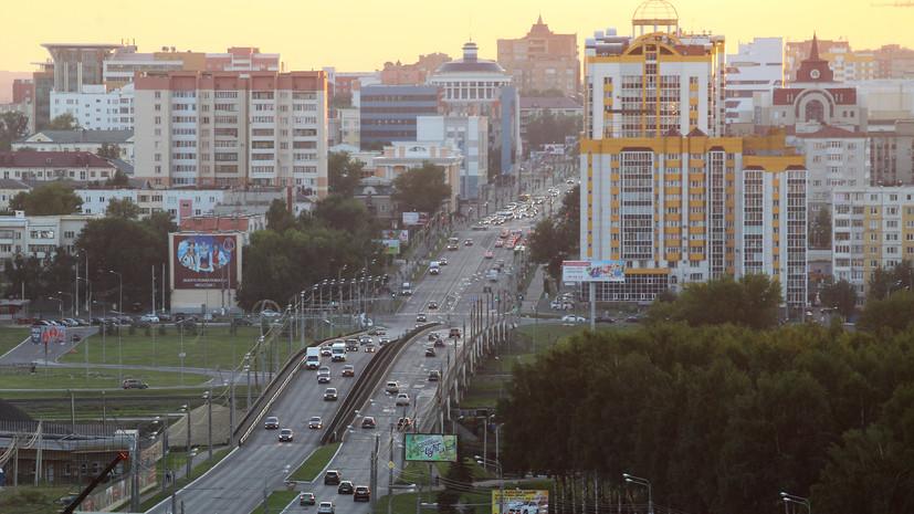 Названы регионы — лидеры по коррупции в России