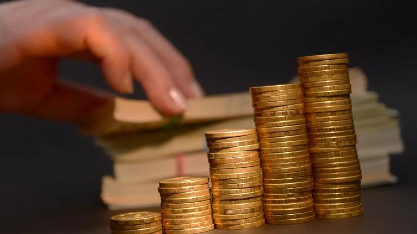 В кабмине не обсуждают повышение НДФЛ для россиян с высокими доходами