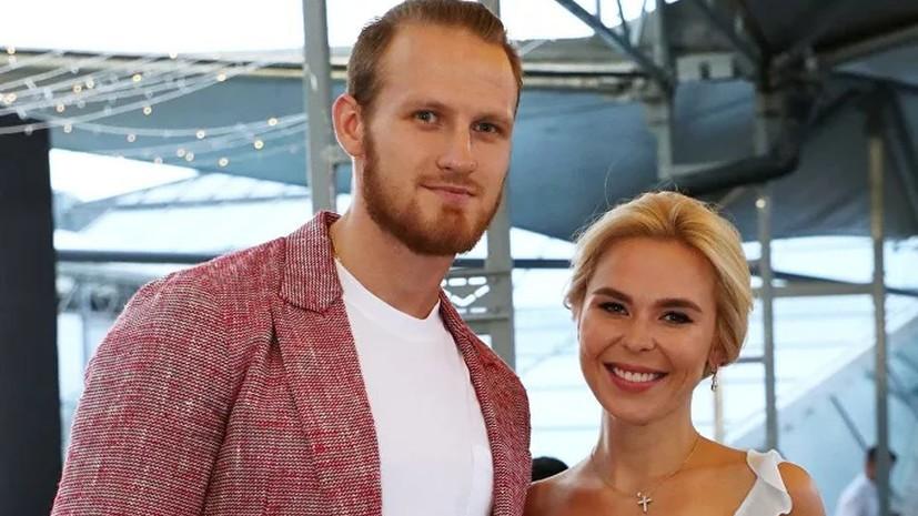 Телегин и Пелагея встретятся в суде на заседании по делу о разводе 26 июня