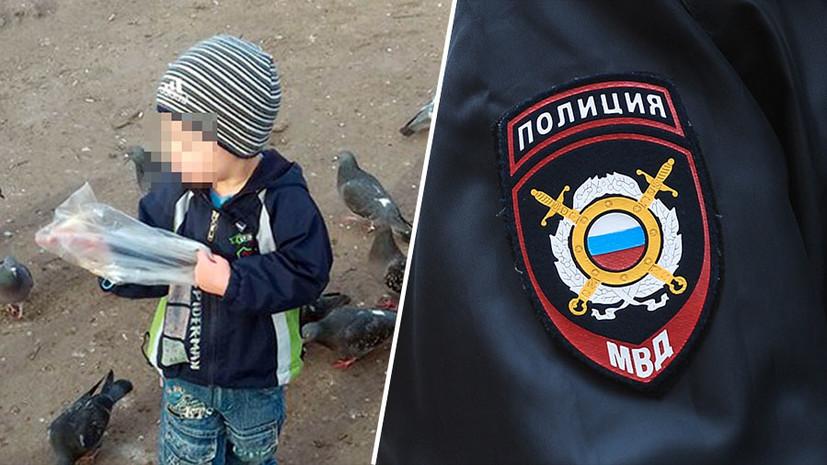 «Спустя почти год предъявили обвинение»: завершено предварительное следствие по делу кировского «пьяного» мальчика