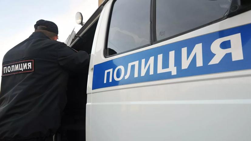 СМИ сообщили о четырёх погибших при стрельбе на севере Москвы