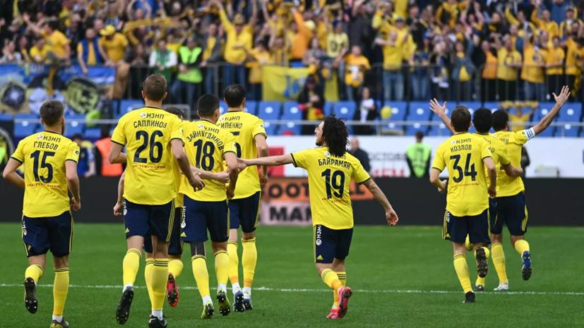 Президент «Ростова» высказался о позиции «Сочи», отказавшегося переносить матч 23-го тура РПЛ