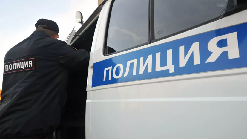 В Севастополе задержали серийного насильника