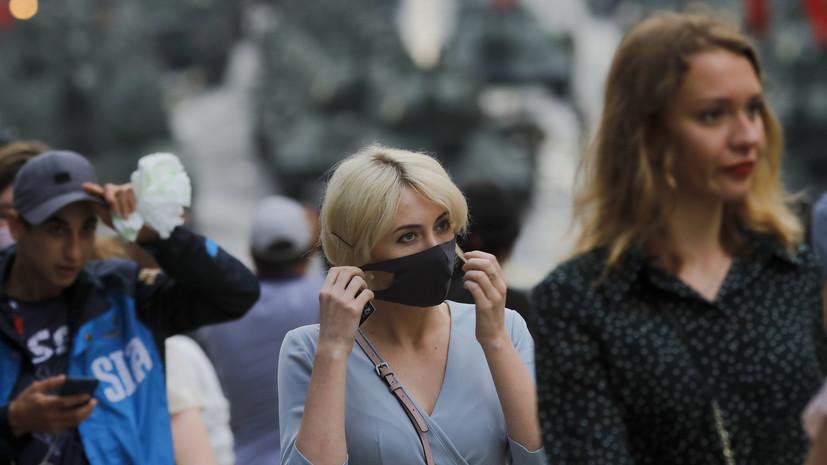 Работа москва мвд девушки работа в москве для девушек студентов