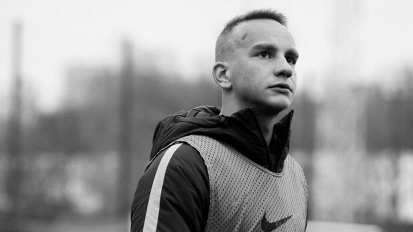 Колдунов считает, что глупо обвинять «Сочи» в несогласии переносить матч с «Ростовом»