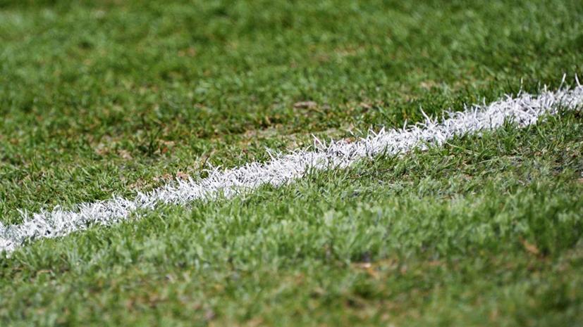 Австралия и Новая Зеландия примут ЧМ по футболу среди женщин в 2023 году