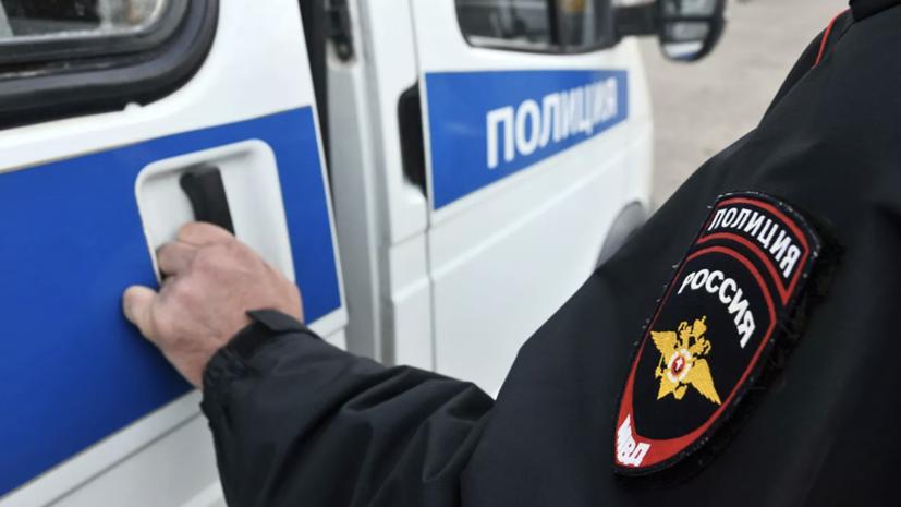 В Северной Осетии задержали всех участников конфликта со стрельбой