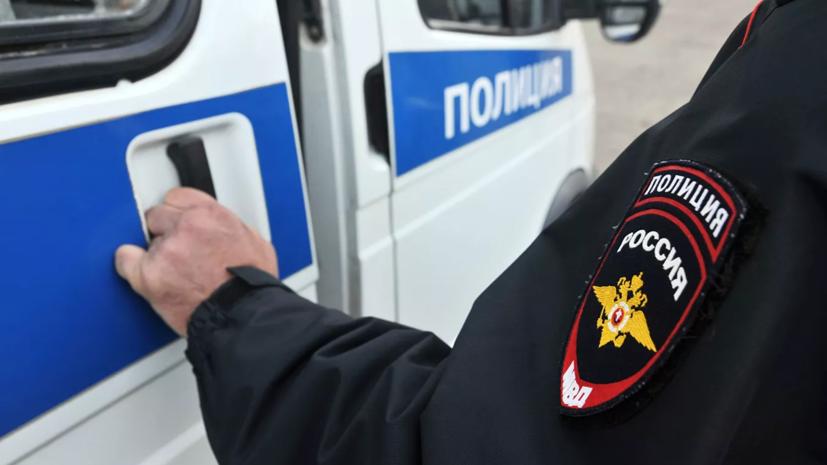В Ингушетии уточнили число пострадавших при стрельбе в Северной Осетии