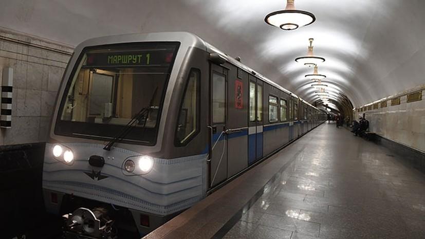 В России создадут единую систему мониторинга транспортной инфраструктуры для борьбы с кибератаками