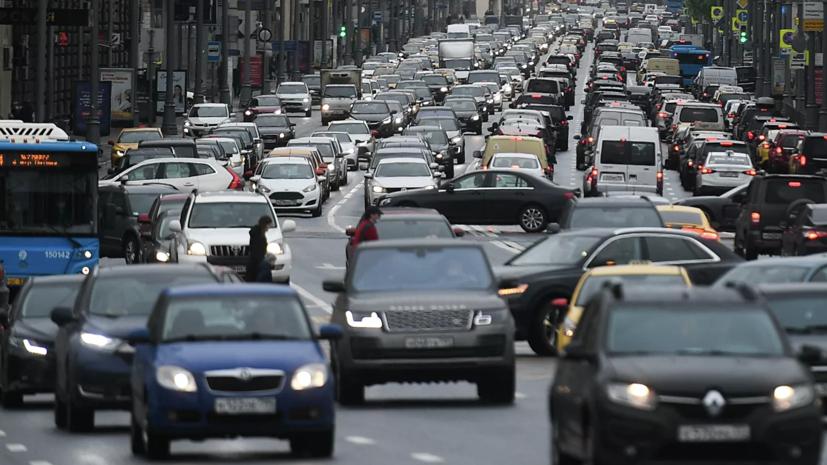 Автоэксперт прокомментировал нововведения для водителей, вступающие в силу с 1 июля