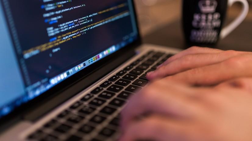 В Минобрнауки назвали самую востребованную в IT-сфере профессию