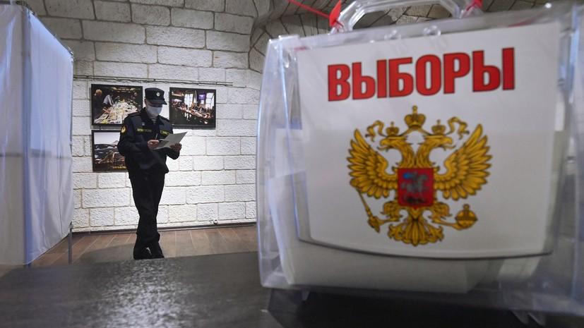 Путин теряет поддержку армии?