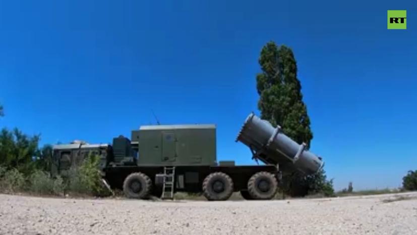 «Гарантированно уничтожить любую цель»: как ракетный комплекс «Бал» укрепил береговую оборону России