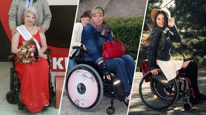 В Краснодарском крае инвалидам по полгода не выплачивают компенсации за средства реабилитации