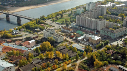 В Кирове большинство мероприятий в честь Дня города проведут в онлайн-режиме