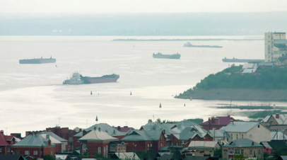 Набережные Челны возглавили рейтинг инвестиционной привлекательности в Татарстане