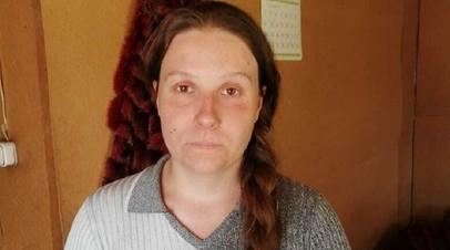 У матери-одиночки забрали сына-инвалида и выселили её из квартиры