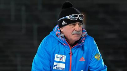 Касперович может пропустить второй сбор сборной Болгарии из-за отмены рейсов