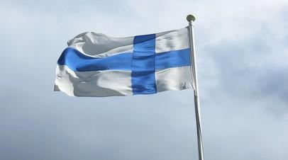 Финляндия планирует открыть границы с Россией в последнюю очередь