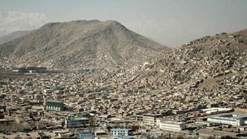 NYT назвала имя «посредника в сговоре» между Россией и талибами
