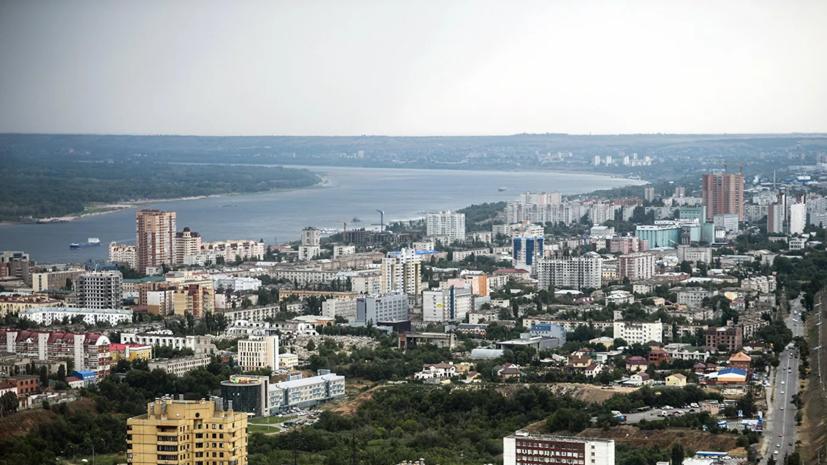 Жители Волгоградской области поддержали переход на московское время