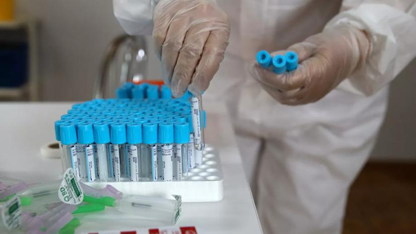 Минздрав обновил рекомендации по лечению коронавируса у детей