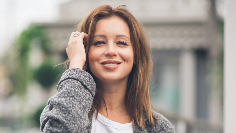 Ирина Темичева рассказала о военной мелодраме «Андреевский флаг»