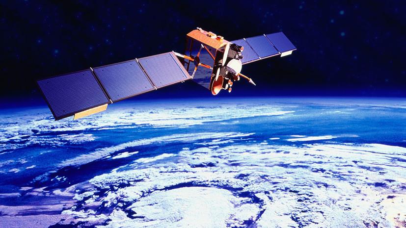 «Обеспечивать максимальное сдерживание»: какие функции будет выполнять российская Единая космическая система