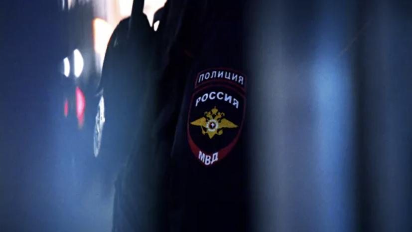В Москве произошли задержания на акции в поддержку журналистки Прокопьевой