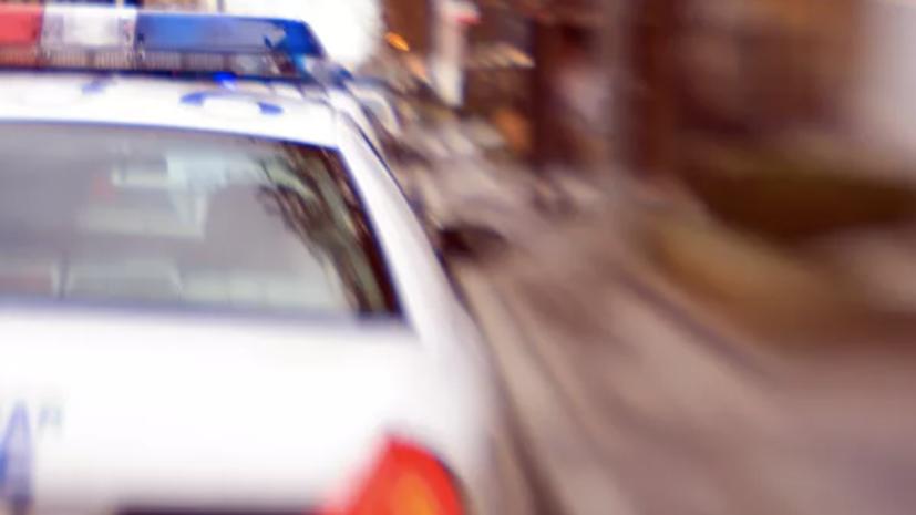 Не менее четырёх человек пострадали в результате стрельбы в Алабаме