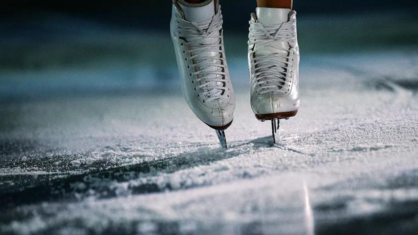 Гендиректор ФФККР отреагировал на информацию об отмене соревнований фигуристов в 2020 году