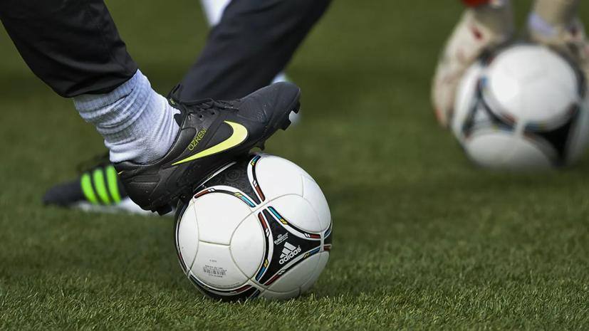 СМИ: «Спартак» и «Краснодар» интересуются бразильским футболистом Бобсином