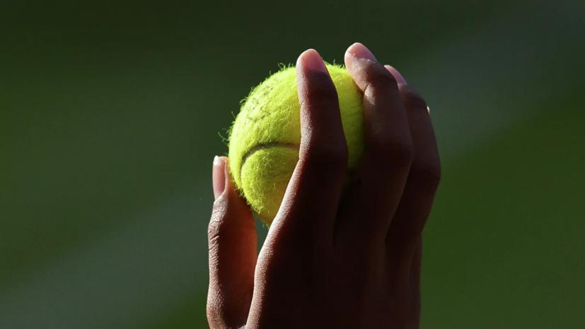 ATP опубликовала правила ведения рейтинга теннисистов после возобновления тура