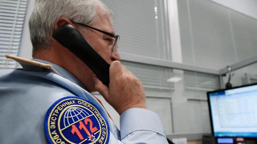 В Тверской области ввели в постоянную эксплуатацию «Систему-112»