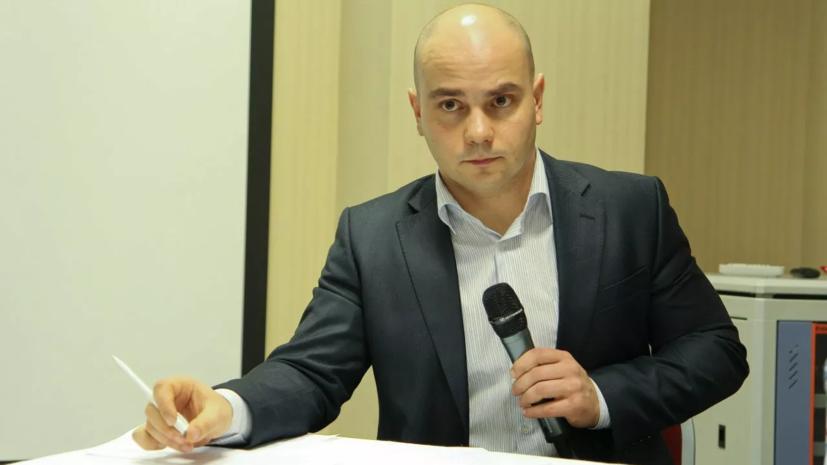 Адвокат прокомментировал ситуацию с директором «Открытой России»