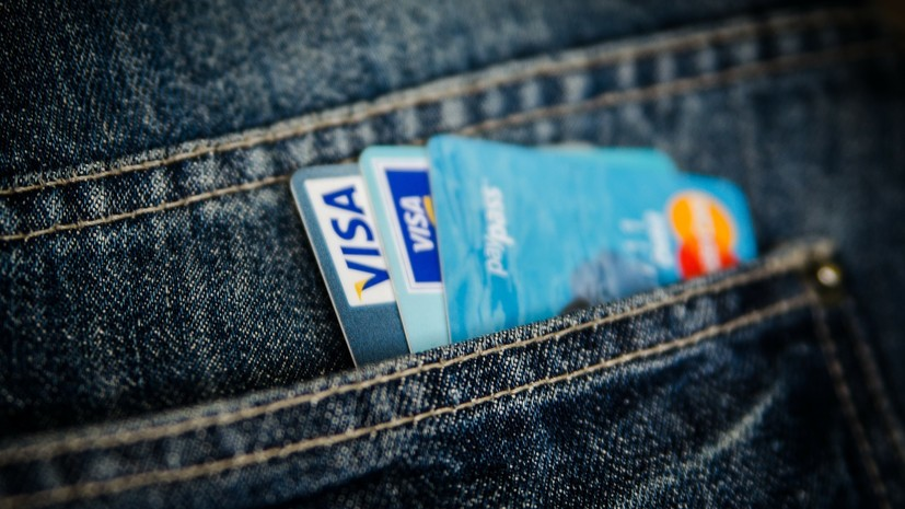 В Тюмени рассказали о росте числа случаев мошенничества с банковскими картами