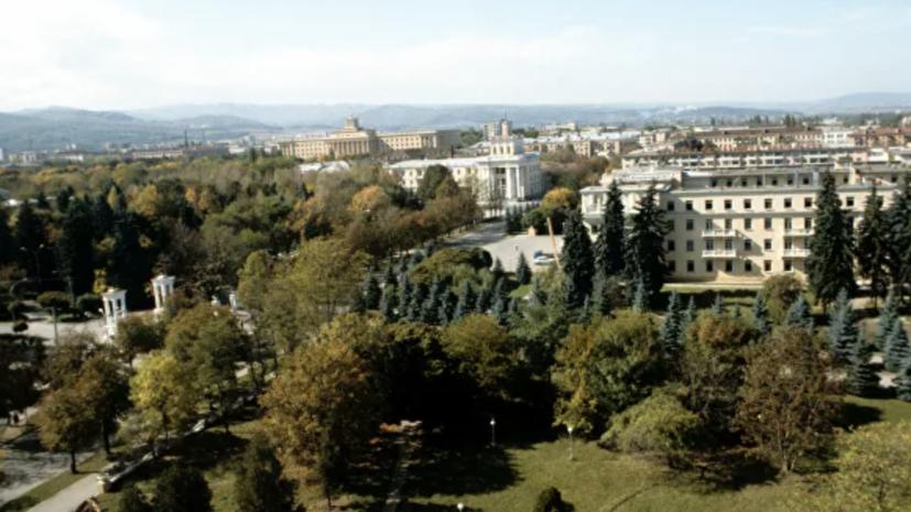 В Кабардино-Балкарии с 10 июля откроются санатории, гостиницы и турбазы